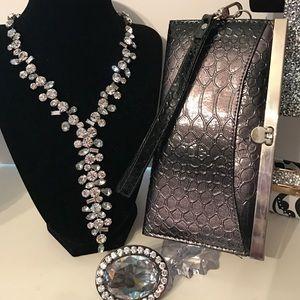 Glam Angel Cosmetics & Boutique